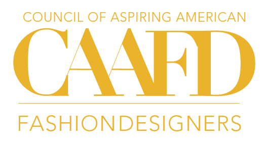 CAAFD - Council of Aspiring American Fashion Designers